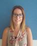 Mrs Terri Oak<br>Teaching Assistant<br>