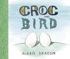 croc and bird.jpg