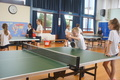 Y5 TABLE TENNIS.JPG