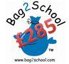 Bags to school.JPG