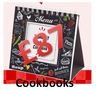 Cookbooks.JPG