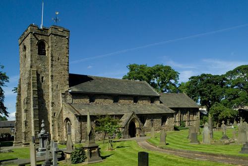 st mary's & all saints church.jpg