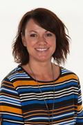 Mrs Waterhouse D. Head Teacher & Designated Safeguarding Lead