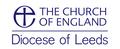 Diocese of Leeds Logo RGB-01.jpg
