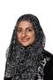 Shabina Ahmed.JPG