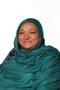 Noreen Khalid.JPG