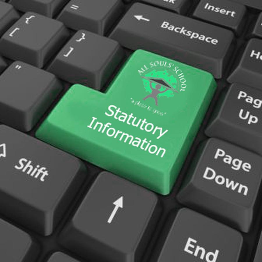 Statutory Info