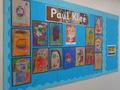 Paul Klee - KS2
