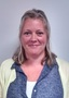 Mrs Jo Williams<br>Year 4<br>Poplar Class<br>Senior Teacher