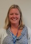 Mrs Jo Williams<br>Year Four Teacher<br>Plum Class