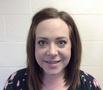 Miss Sidebotham<p>Nursery Teacher</p>
