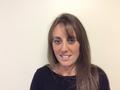 Nadine Gaskell<p>Admin Officer</p>
