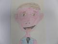 Mr L Grandidge - 5G