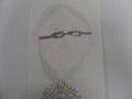 Mrs S Fish - 5P