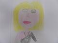 Mrs L Jones - 4P