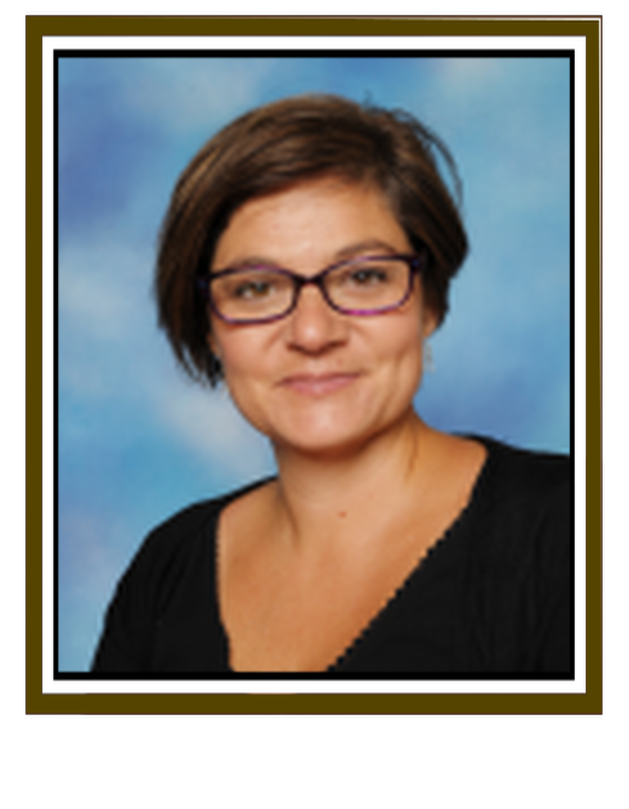 Nicole Sampson - Supply Teacher & Learning Support Assistant