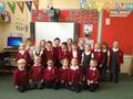 Badger Class