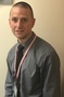 <p>Mr Wane </p><p>Assistant Principal & Y6 Class Teacher</p>