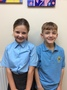 Lydia and Aden<p>Y4</p>