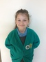 Evie Y6 <p>(Chairperson)</p>