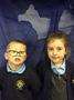 Amos and Scarlett<p>YR</p>
