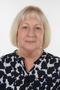 Mrs C Lambert Office Manager