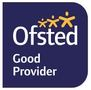 Ofsted graded good.JPG