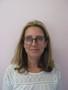 .<p>Mrs Melanie Andrews<p>Meerkats</p></p>