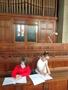 year 3 church 003.JPG