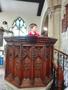 year 3 church 017.JPG