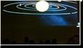 planetarium 2.png