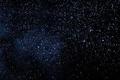 planetarium 3.png