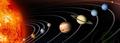 planetarium 4.png