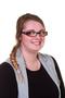 .<p>Miss Katie Quinton-Foster</p><p>LSA Elephants</p>