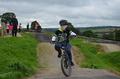 Rock Climbing and BMX (137).JPG
