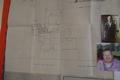 School plans6.JPG