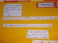 literacy2.JPG