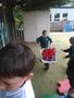outside learning (4).JPG