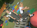 first day fotos 033.JPG