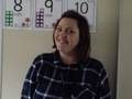 Miss Vicky Lane (Teaching Assistant)