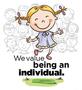 Individual.PNG