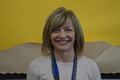 Mrs J Cowley- Higher Level Teaching Assistant