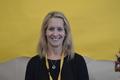 Mrs E Dyson - Senior Teacher