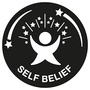 self belief.png