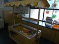 classroom school website 002.jpg