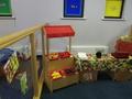 classroom school website 003.jpg