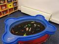 classroom school website 005.jpg