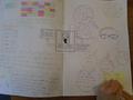 brainbuilders homework (1).JPG