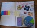 brainbuilders homework (2).JPG