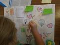 brainbuilders homework (4).JPG